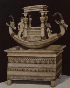 Ремесленники древнего Египта